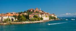 Endlich Zeit für Familie – Urlaub auf Elba
