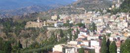Mit dem Wohnmobil Sizilien erkunden